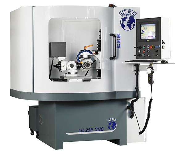 ... cutters, bits and tools used in the woodworking or machining sectors